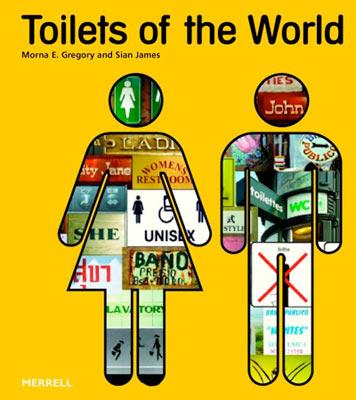 ToiletsofWorld-1.jpg