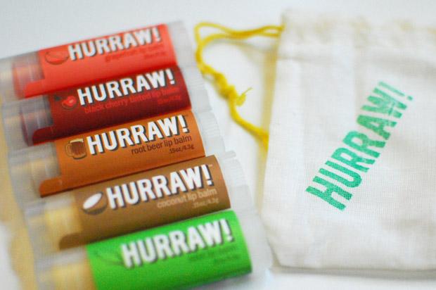 hurraw-1.jpg