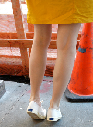 keds-throwback7.jpg