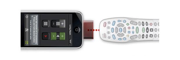 l5-remote4.jpg