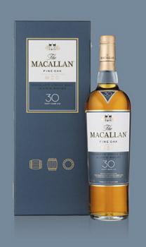 mccallan_30_fineoak.jpg