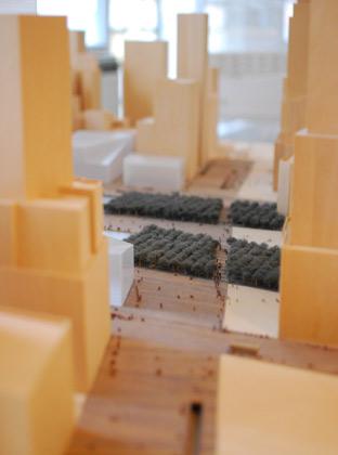 modelmuseum3.jpg