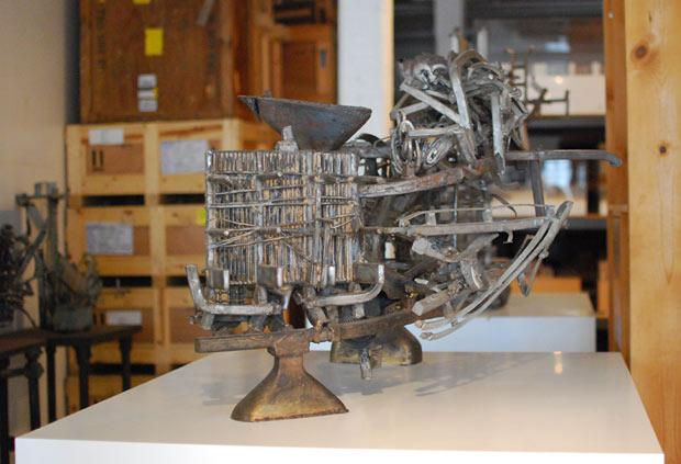 modelmuseum5.jpg