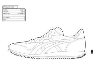 sneaker-coloring-4.jpg