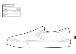 sneaker-coloring-5.jpg