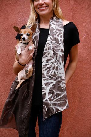 standard-scarves4.jpg