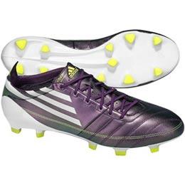 Adidas_Adizero1.jpg