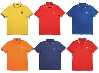 Fred-Perry-World-Cup-Edition-Polo-Shirts-00.jpg