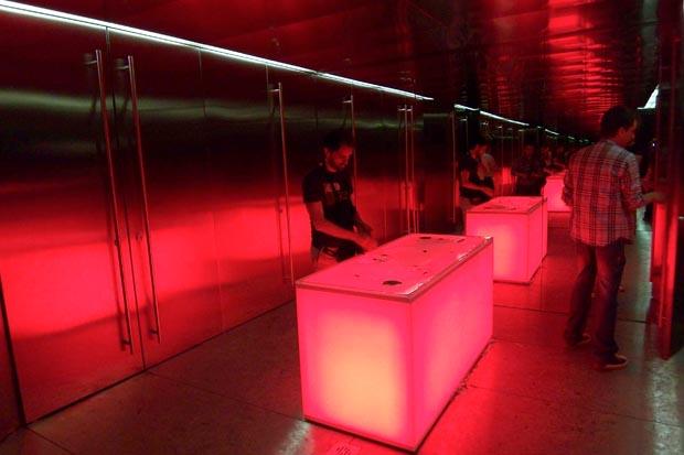 Macro_restrooms1.jpg