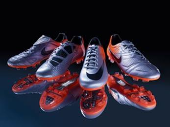 Nike_EliteSeries1.jpg