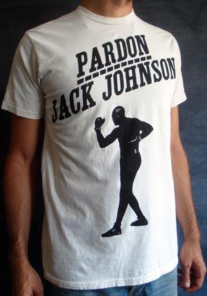 PardonJackJohnson_white1.jpg