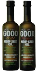 good-hemp-oil1.jpg