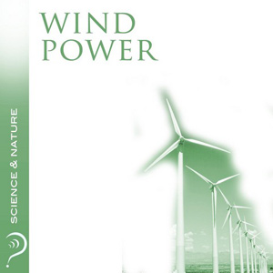 iminds-wind.jpg