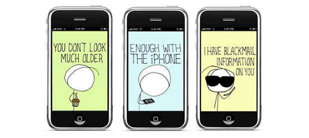 mean-cards-iphone.jpg