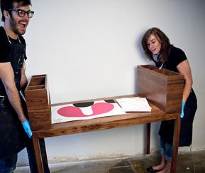 paul-desk1.jpg