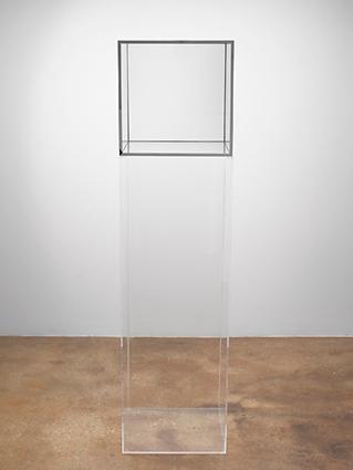 swell-glasscase.jpg