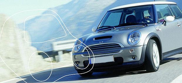 Cool-Cars3.jpg