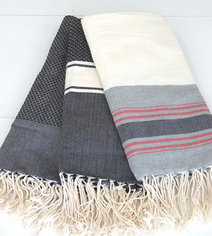 brook-farm-towel2.jpg