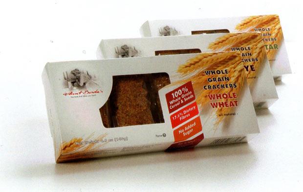 crackers_auntbertas.jpg
