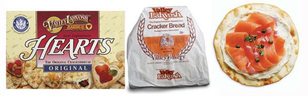 crackers_valleylahvosh.jpg