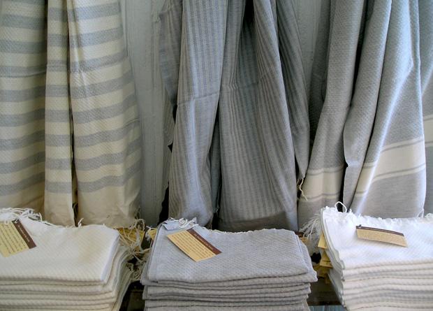 four-eleven-towel.jpg