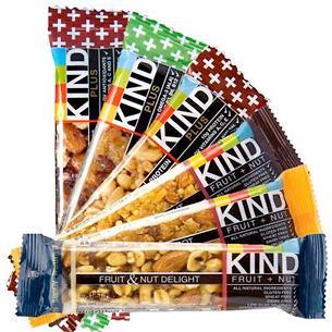 kind-fruitnut1.jpg
