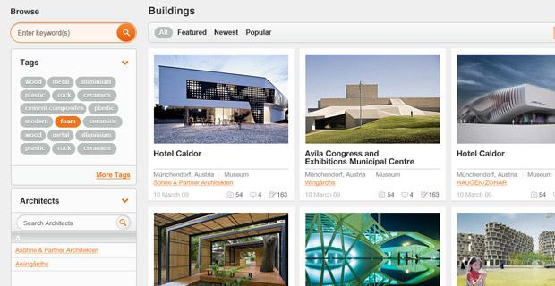 openbuilding2.jpg