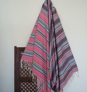 scent-feel-towel1.jpg
