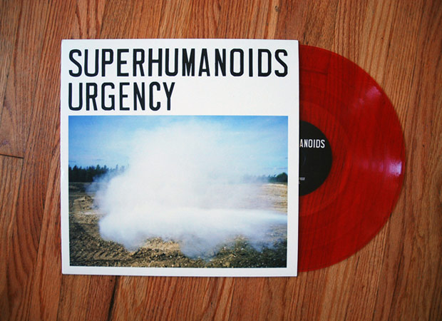 superhumanoids-2.jpg