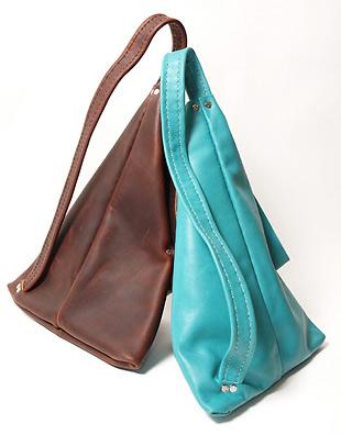 talitha-leather1.jpg