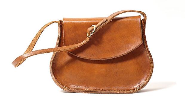 talitha-leather4.jpg