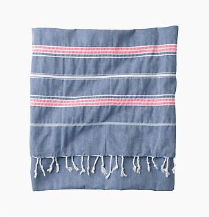 toast-towel1.jpg