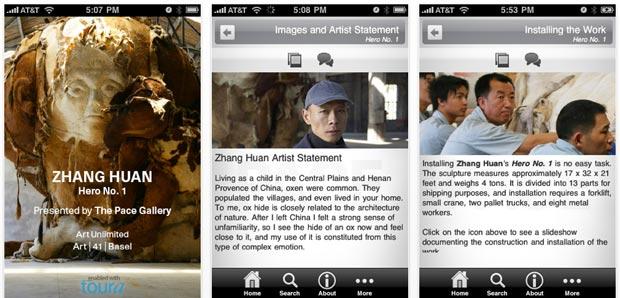 zhang_app.jpg