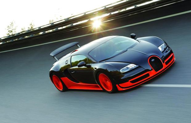 Bugatti_6.jpg