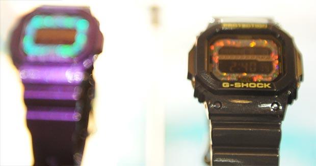 Casio-GLS5600-Opal.jpg