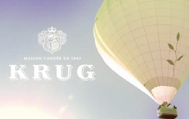 Krug_1.jpg
