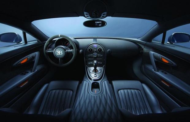 bugatti-interior.jpg