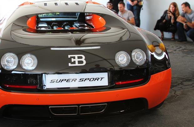 bugatti-veyron-super-sport.jpg