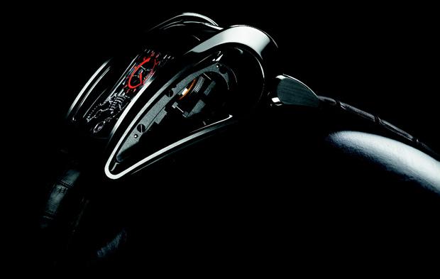 bugatti-watch2.jpg