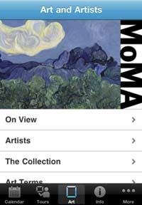 moma_app_art.jpg