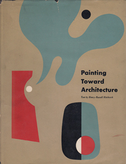 paint-arch-cover.jpg