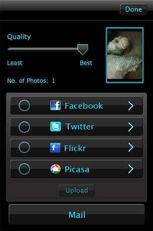 photoplus2.jpg
