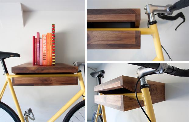 BikeShelf_2.jpg