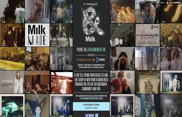 MilkMade_1.jpg
