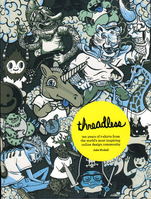 Threadless_1.jpg