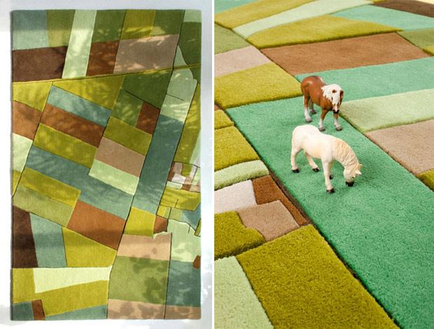 landcarpet-1.jpg