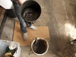 oil-bucket.jpg