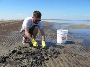 oil-digging.jpg