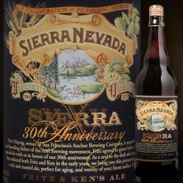 sierra-anchor1.jpg