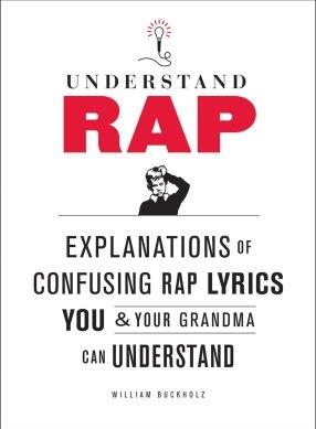 understandrap2.jpg